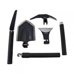 SCHEXC Outdoor Kit